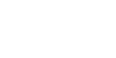 Jon Merriman Photo Studio